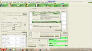 Laundry Management System Full Serial Number - Mediafire