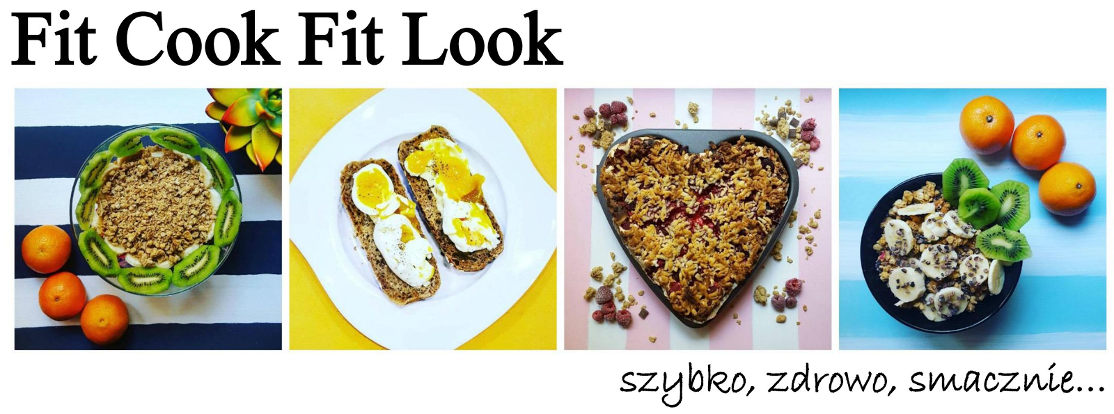 fitcookfitlook