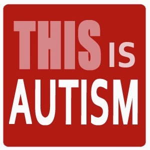 This is Autism Flashblog