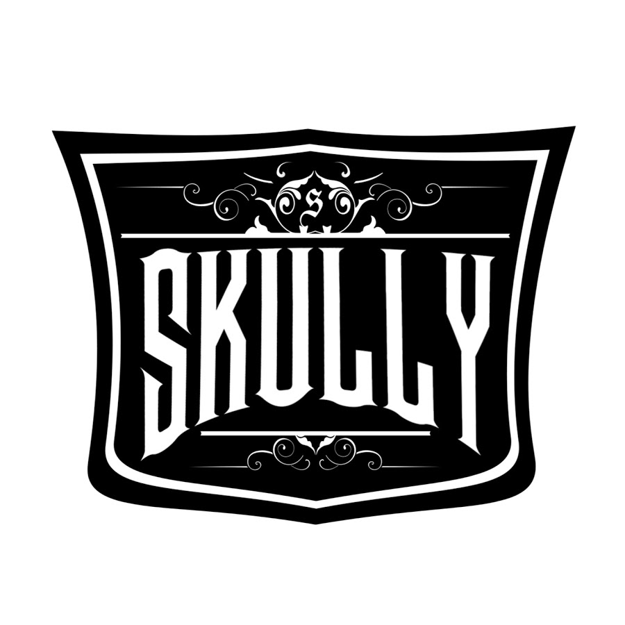 Skully Music Blog