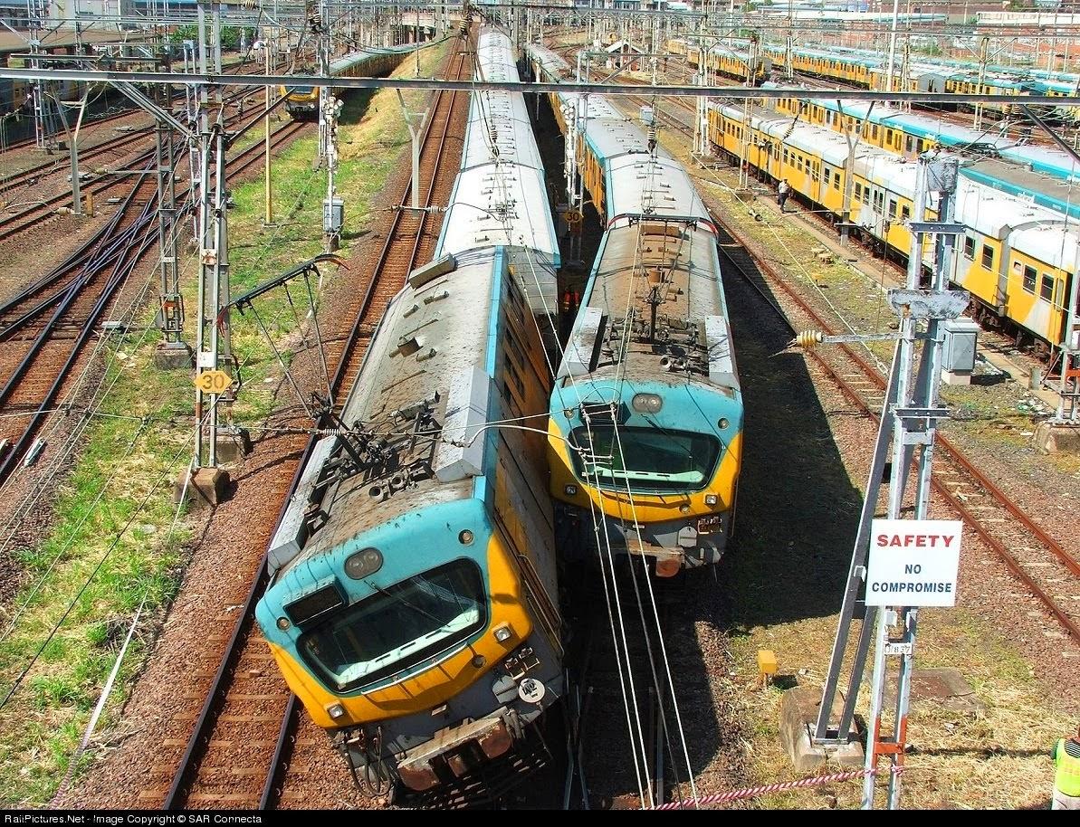 RailPictures.Net (7)