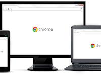 Macam-Macam Web Browser untuk Komputer