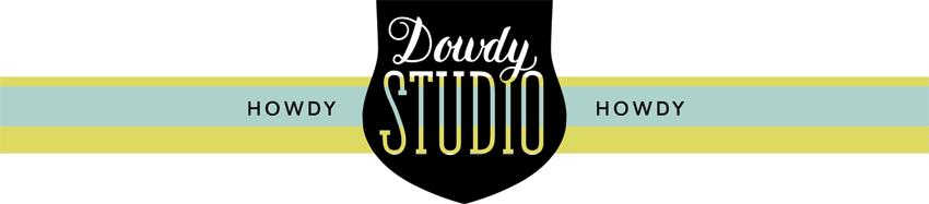 Dowdy Studio