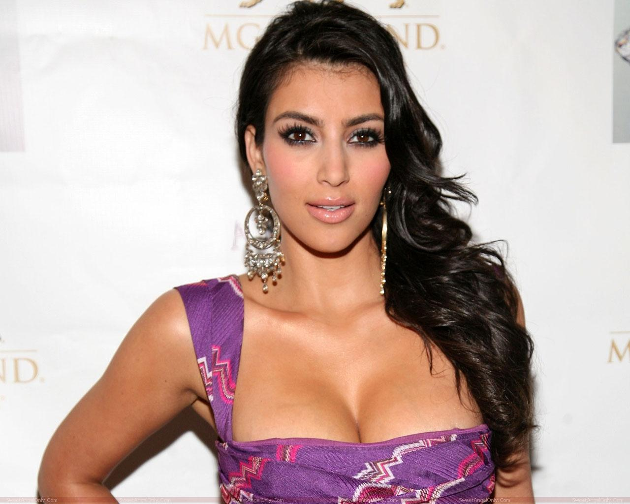 Kim Kardashian Fotos HuffPost Voces Huffington Post