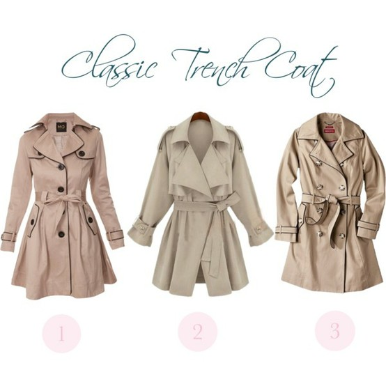 classic, wardrobe essentials, fashion, must haves, fashion must haves, style, burberry trench coat, single breasted trench coat, double breasted trench coat, wrap trench coat