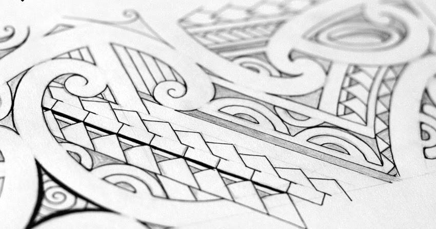 tattoo simplicity polynesian maori armband tattoo fabregas inspired designs. Black Bedroom Furniture Sets. Home Design Ideas