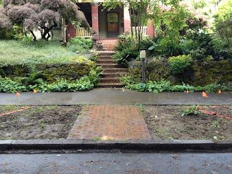 #19 Garden Design Ideas