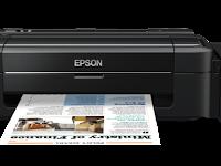 Spesifikasi Dan Harga Printer Epson L350 - All In One Terbaru