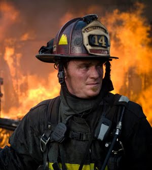 9-11 The Firemens Story (2011)