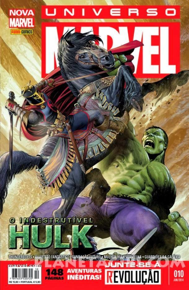 Checklist Marvel/Panini (Julho/2019 - pág.08) PANINI+MARVEL+UNIVERSO-MARVEL-10-669x1024