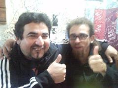 Poetas do Barroco (Bar)