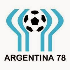 logo mundial argentina 1978