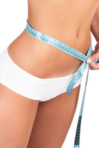 Adelgazar a 20 kg en un mes los días
