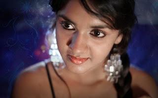 Sahana Sheddy07.jpg
