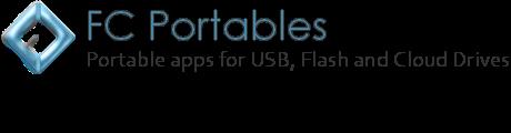 FC Portables