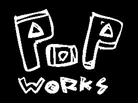 Pop Works