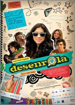 Download 1 Filme Desenrola Nacional + Legenda