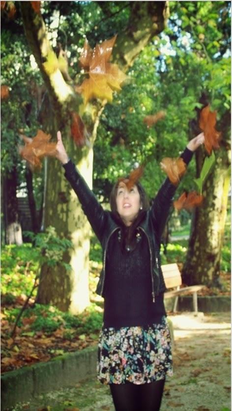http://lifeandstyleana.blogspot.com.es/2014/11/autumn.html