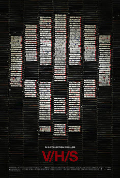 V/H/S – Legendado