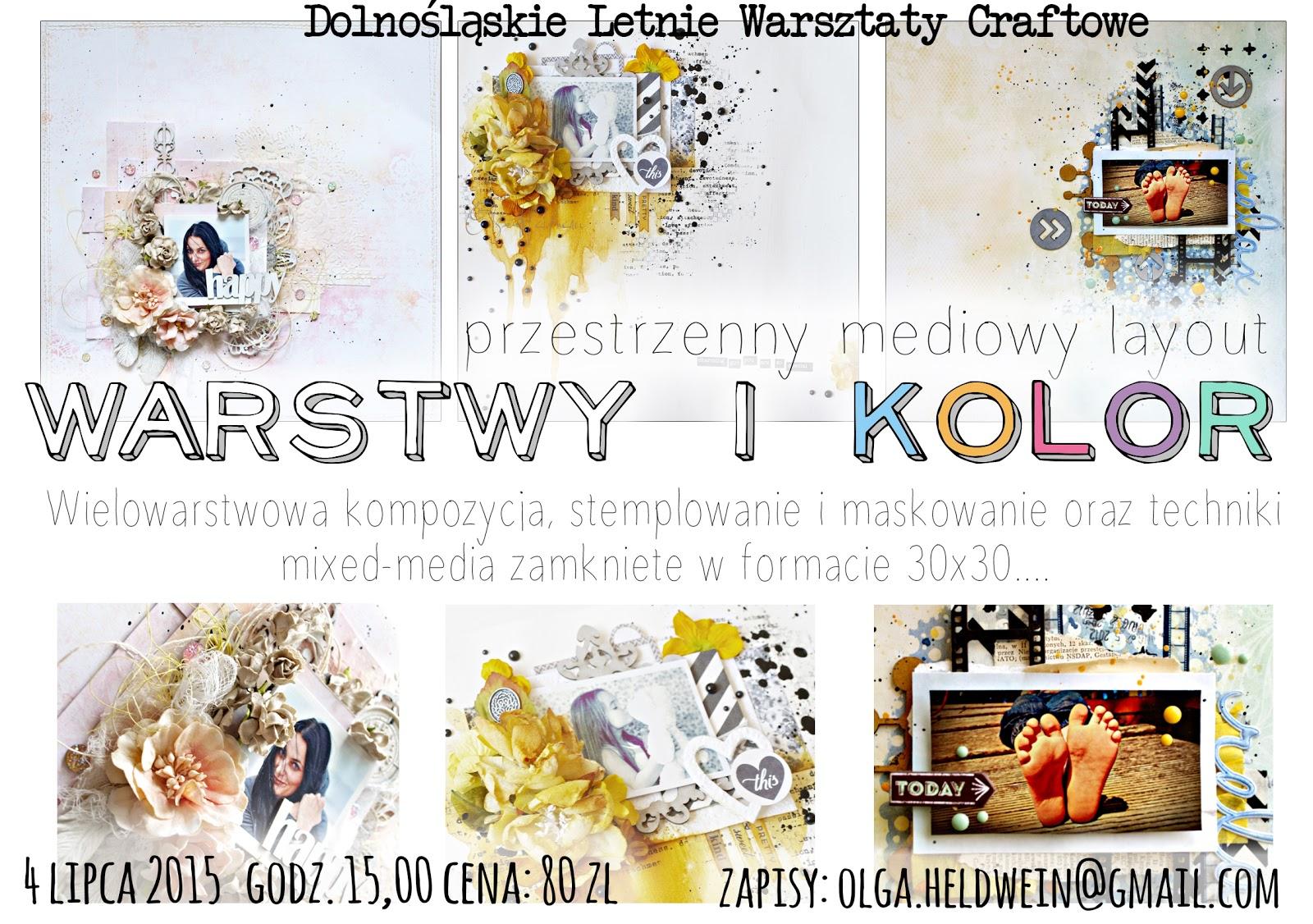 www.kwiatdolnoslaski.pl/p/5-dlwc-sobota.html