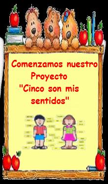 TABLÓN DE ANUNCIOS