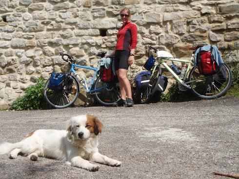 Le Grande Tour of Europe 2008