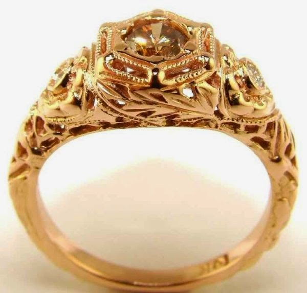 Information On Wallpapers Images And Pictures Gold Rings Wedding