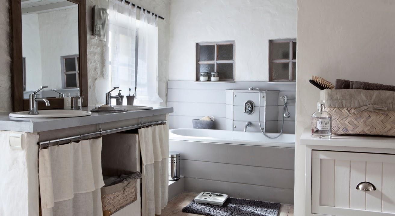 wc reservoir loopt door niort devis estimatif de. Black Bedroom Furniture Sets. Home Design Ideas