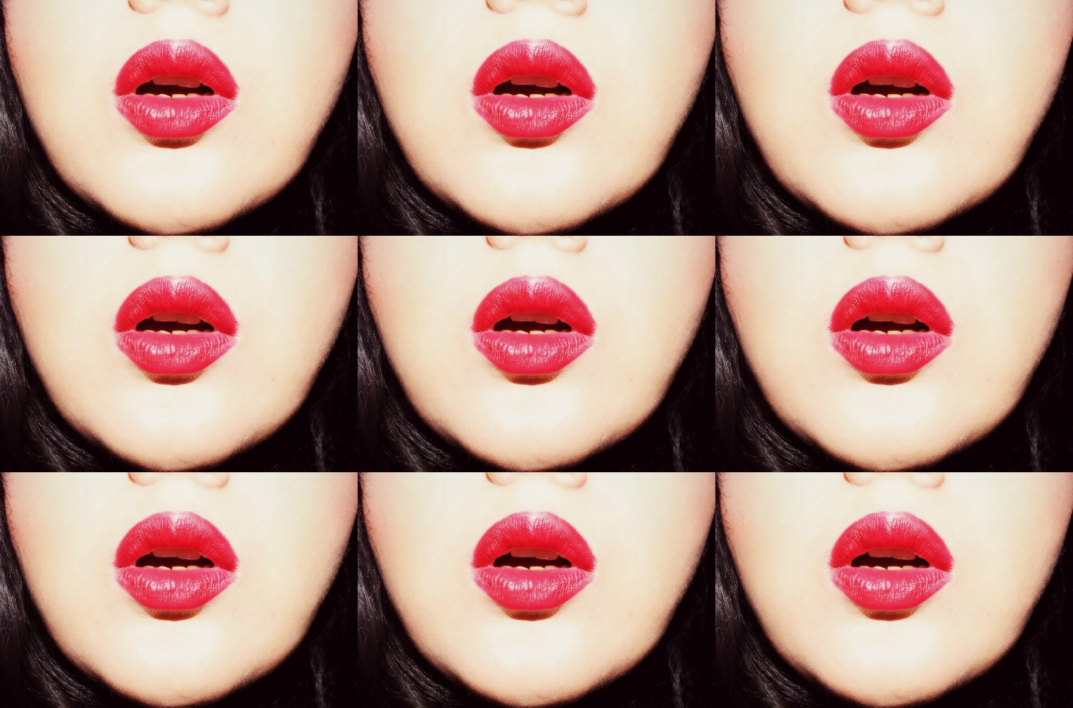 Tumblr Smoke Lips Gallery for red lips collageRed Lips Collage Tumblr