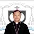Biểu Tượng Của GM Phó Giáo Phận Vinh Phê Rô Nguyễn Văn Viên