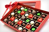 Coklat Gift