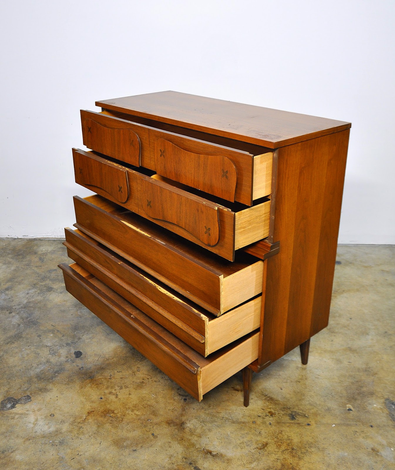 100 highboy dresser iridium interiors u2014 bassett impact