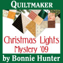 quiltville mystery quilt
