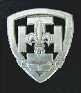 Federación Scout Católicos