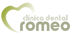 Clinica Dental Romeo