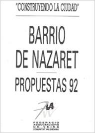PROPUESTAS 92