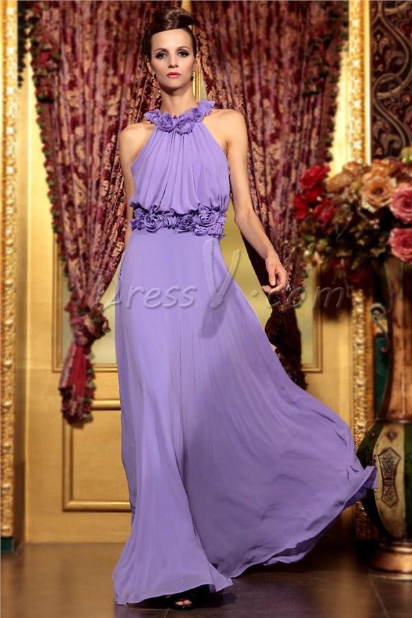 DressV Women's Evening Dresses. Visit www.forarealwoman.com  #fashion #blogger