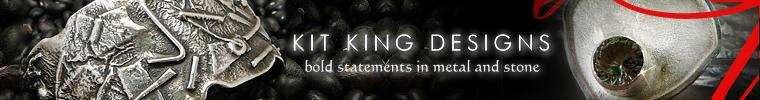 Kit King Designs