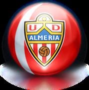 نادي ألميريا الأسباني