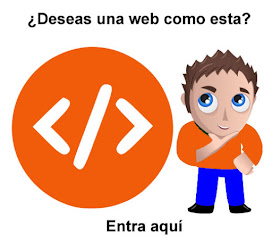 Desarrollamos Web
