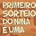 #Sorteio: Esta é uma história de amor