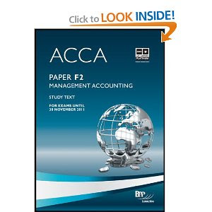 Acca Books Free Download http://accountantpk.blogspot.com/2011/12/book-acca-f2-management-accounting.html