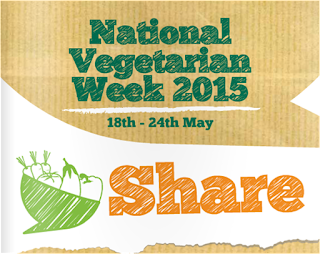 www.nationalvegetarianweek.org
