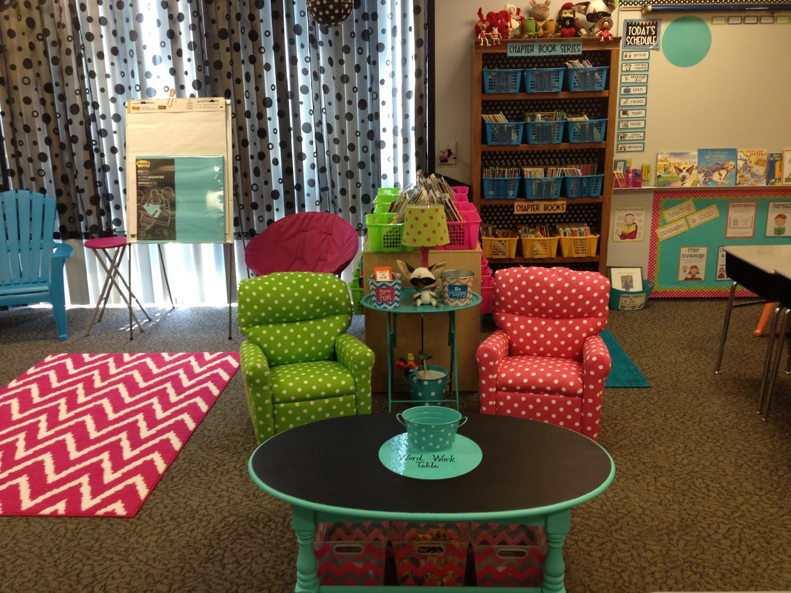 Classroom Line Up Ideas ~ Classroom ideas on pinterest student line up songs and