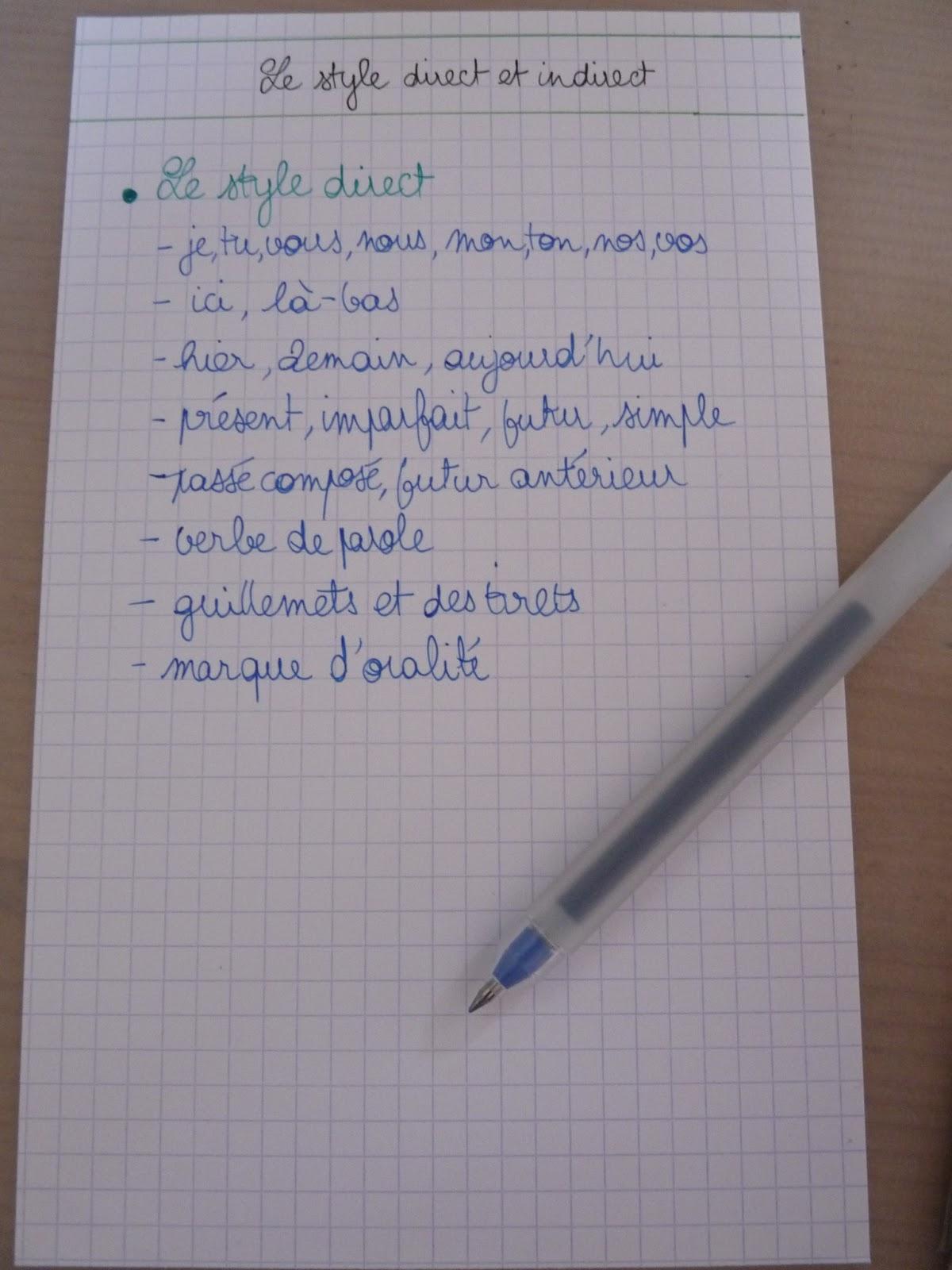 planning de revision bac s pdf