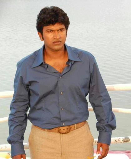 Arasu Film Songs Download Kannada Mp3instmank