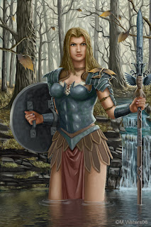 http://2.bp.blogspot.com/-D_kmyxwVO_s/T43ls5j0CQI/AAAAAAAAAzI/37O6BqchbGE/s1600/Amazon-female+warrior.jpg