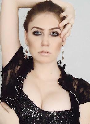 Fake Paula Faria Wallpapers Schram Nude Showing Lovely Rai