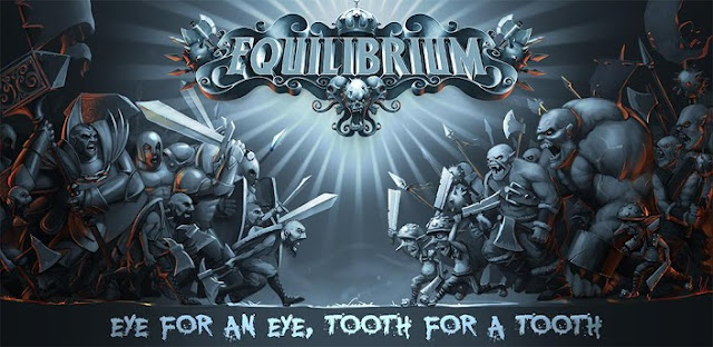 Download Equilibrium v7.0 Android Apk Free