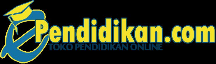 ePendidikan.com